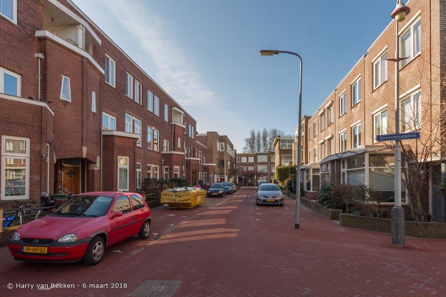Sneeuwbalstraat-wk12-04