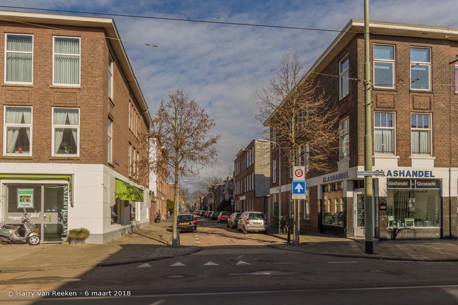 Sneeuwbalstraat-wk12-06