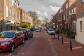 Sneeuwbalstraat-wk12-01