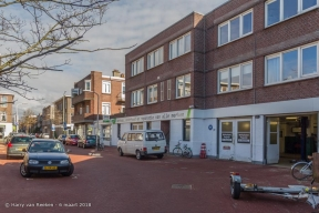 Sneeuwbalstraat-wk12-05
