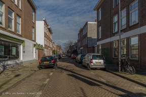 Sneeuwbalstraat-wk12-07
