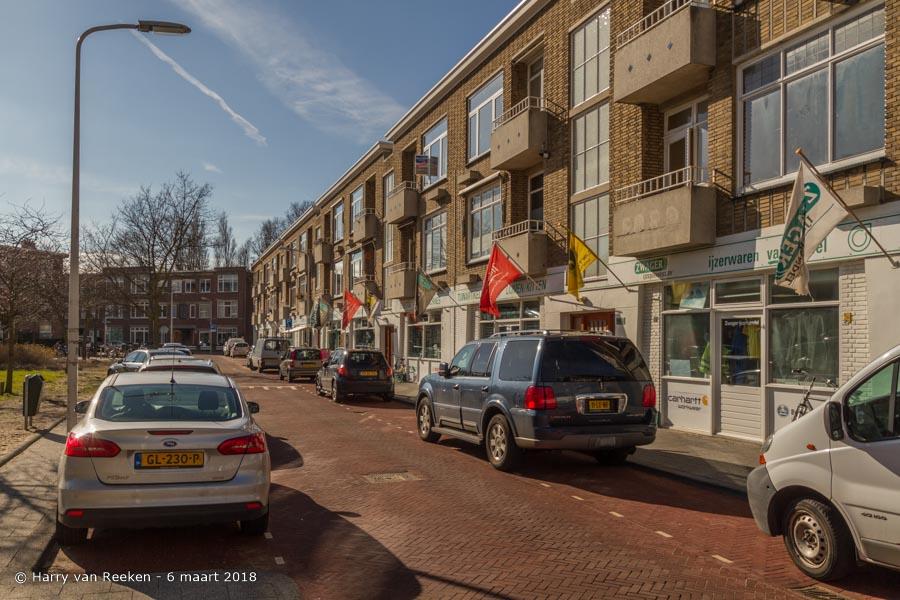 Sneeuwklokjestraat-wk12-01