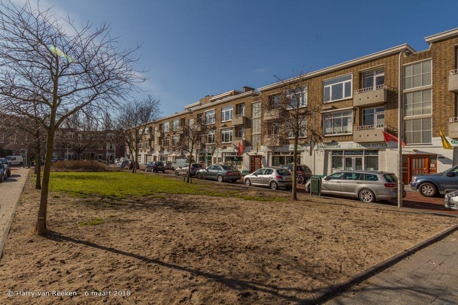 Sneeuwklokjestraat-wk12-02