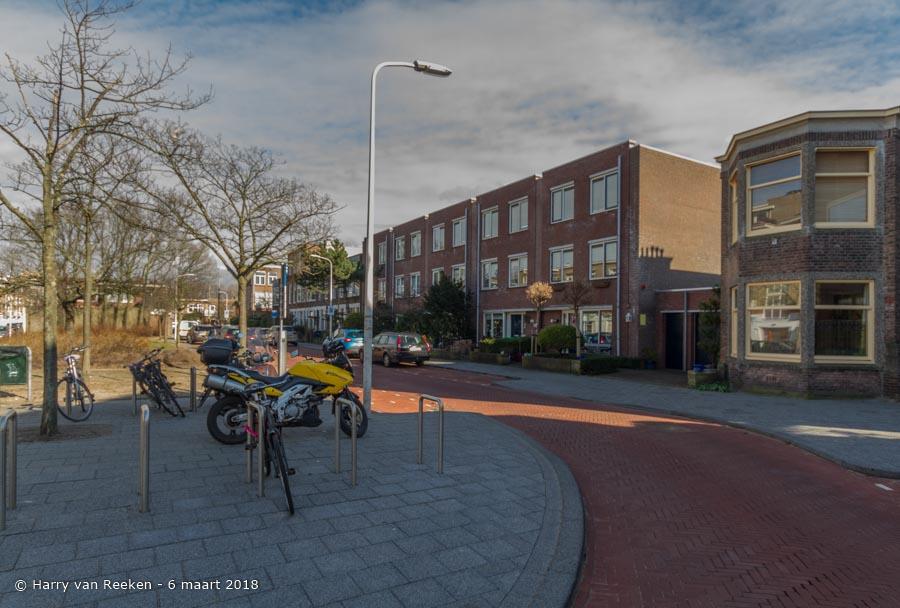Sneeuwklokjestraat-wk12-05