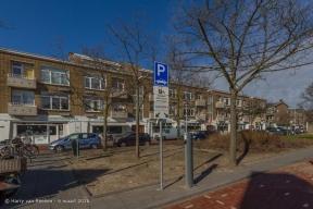 Sneeuwklokjestraat-wk12-04