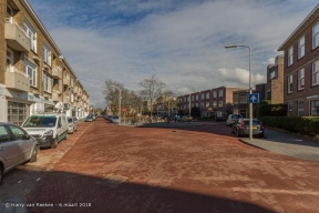 Sneeuwklokjestraat-wk12-07