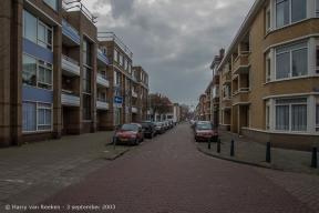 Snoekstraat-1-1