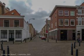 Snoekstraat-2-Edit