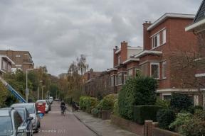 Sonderdankstraat - Benoordenhout-1