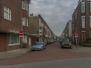 Sonoystraat - 09