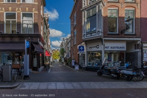 Spekstraat-01