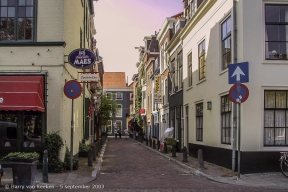 spekstraat-2