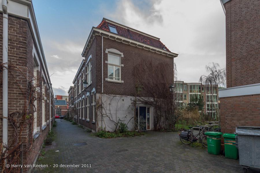 Spijkermakersstraat - De Waterspin-20111220-02