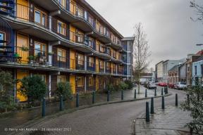 Spijkermakersstraat-20111220-01