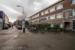 Spijkermakersstraat-20111220-02