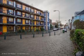 Spijkermakersstraat-20111220-03