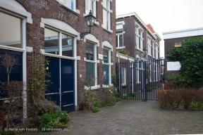 Spijkermakersstraat-20111220-04
