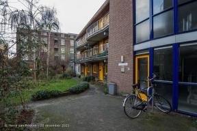 Spijkermakersstraat - De Waterspin-20111220-03