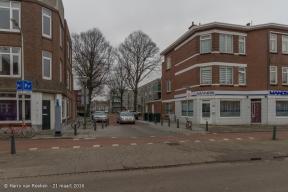 Spilstraat-2