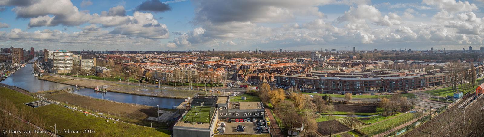 Spoorwijk-Laakkwartier pan-1