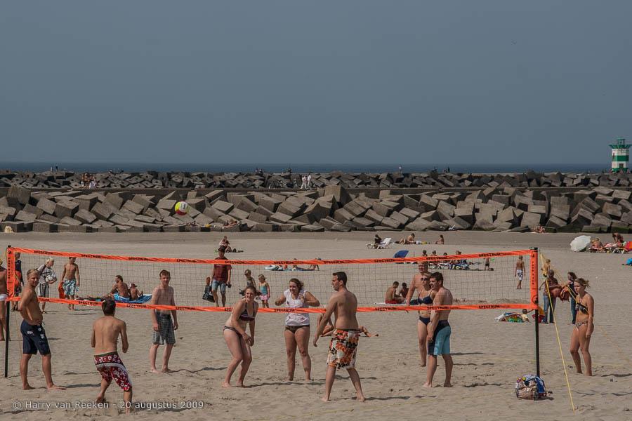 Sport-spel-Scheveningen-20