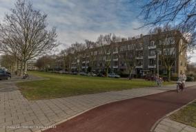 Sportlaan-wk12-03