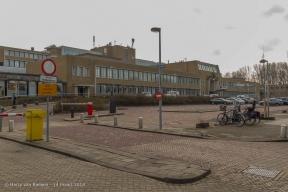 Sportlaan-wk12-05