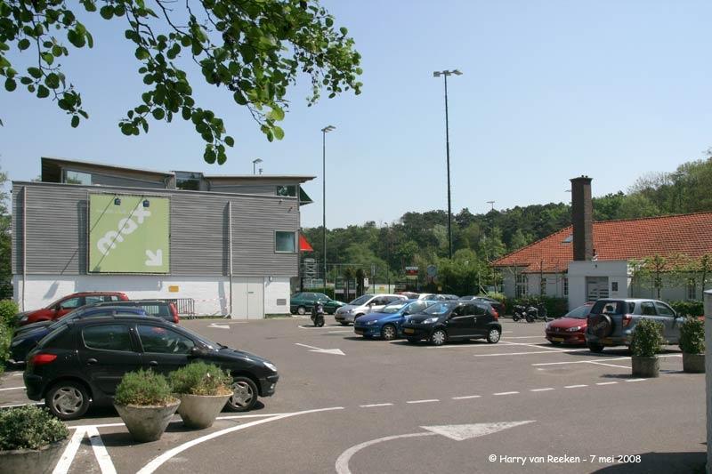 Sportpark Klein Zwitserland 13258