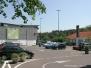 Sportpark Klein Zwitserland