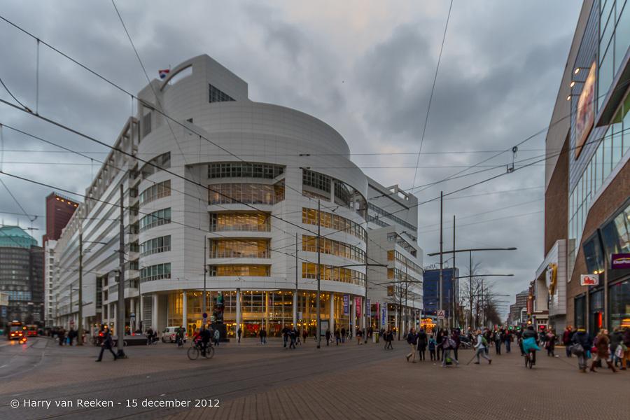 Spui - Kalvermarkt-1-Edit
