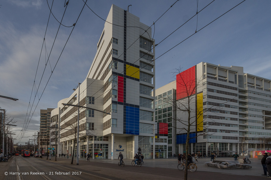 Spui-stadhuis-4