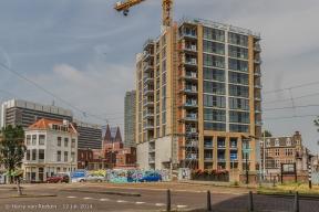 Spui - Weversstraat-1