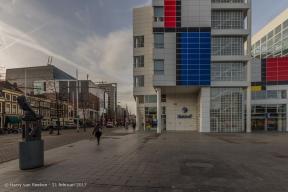 Spui-stadhuis-1