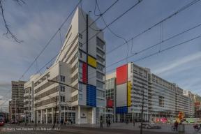 Spui-stadhuis-6-bewerkt