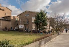 Stadhouderslaan-Vrije school De Vrije Ruimte-Basisschool Middelbare School-wk10-01