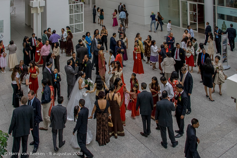 20080808-stadhuis-spui-trouwen-1