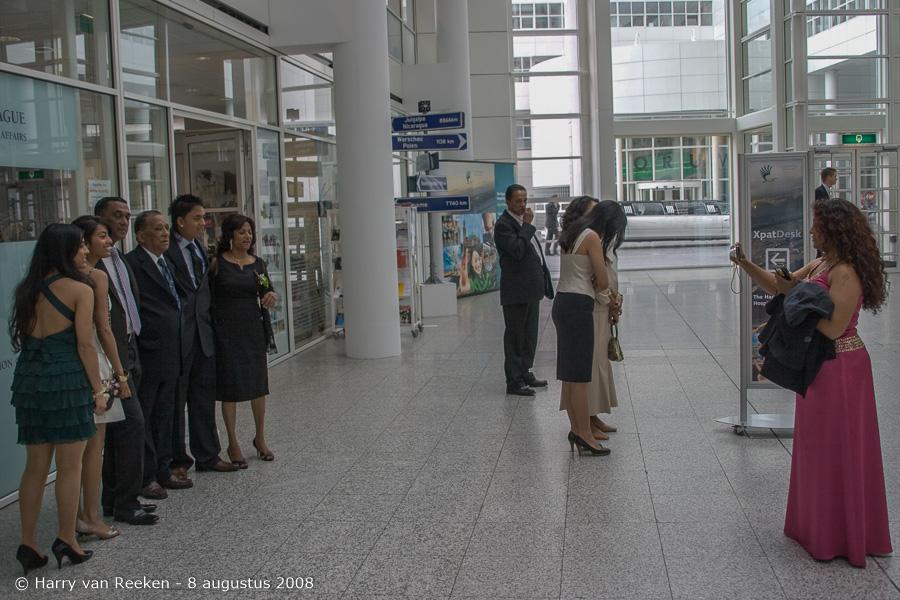 20080808-stadhuis-spui-trouwen-4
