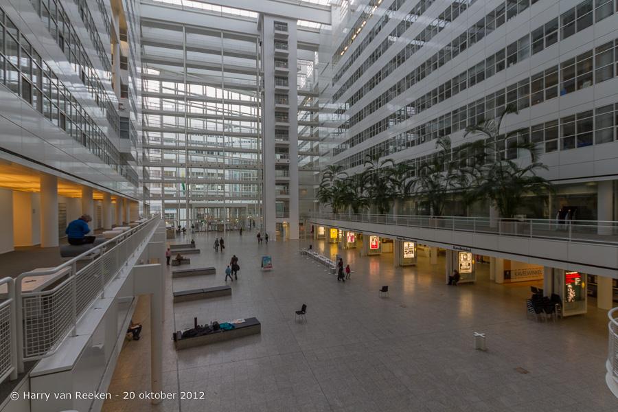 20101012-spui-stadhuis-1