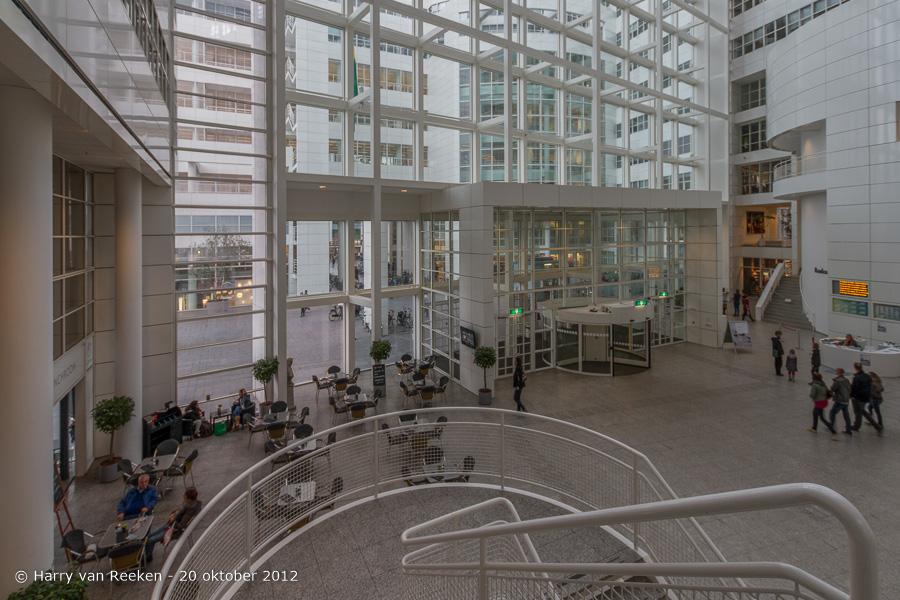 20101012-spui-stadhuis-3
