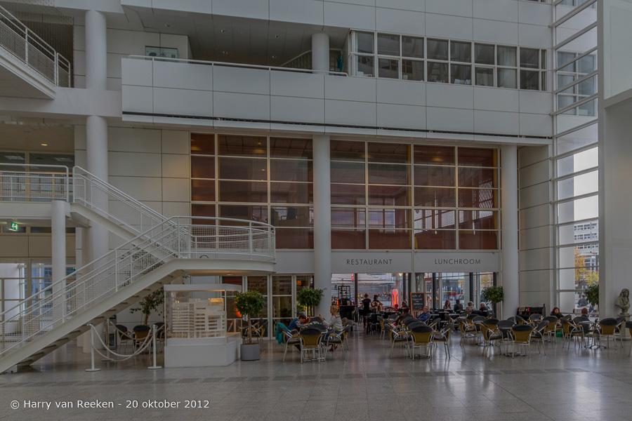 20101012-spui-stadhuis-6