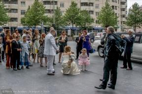 20080808-stadhuis-spui-trouwen-2