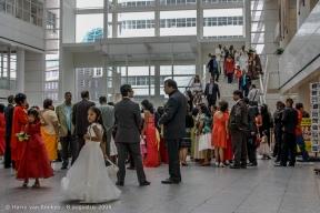20080808-stadhuis-spui-trouwen-3