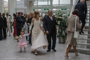 20080808-stadhuis-spui-trouwen-5