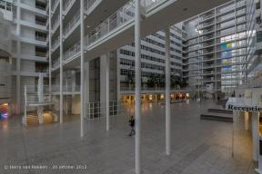 20101012-spui-stadhuis-4