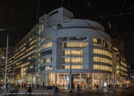 Spui Stadhuis-13