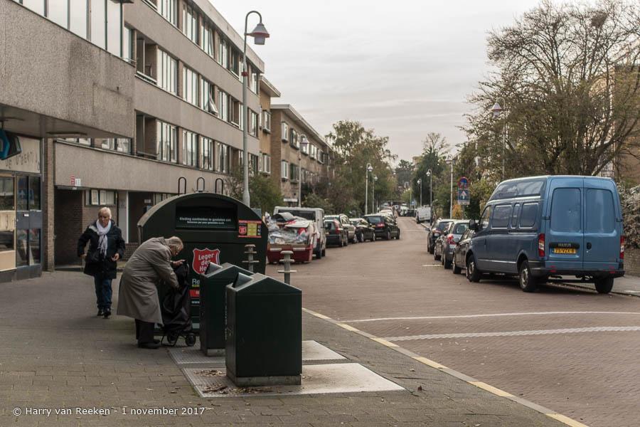 Stalpertstraat - Benoordenhout-1