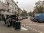 Stalpertstraat