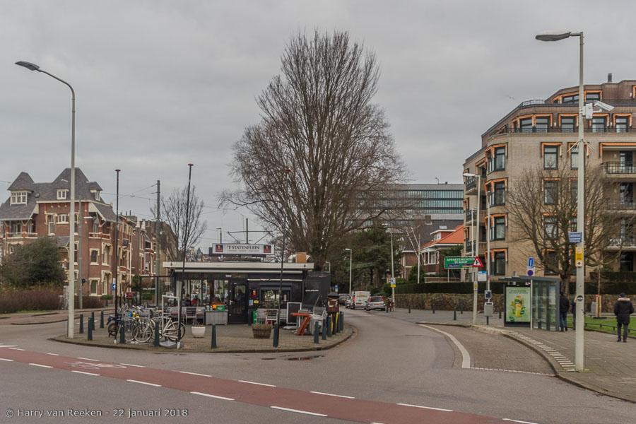 Statenplein-01