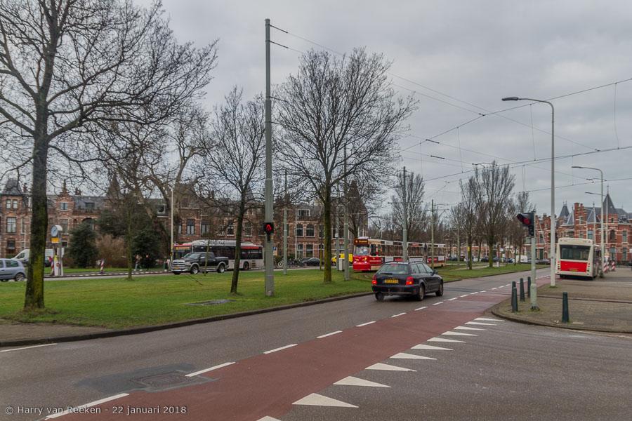 Statenplein-05