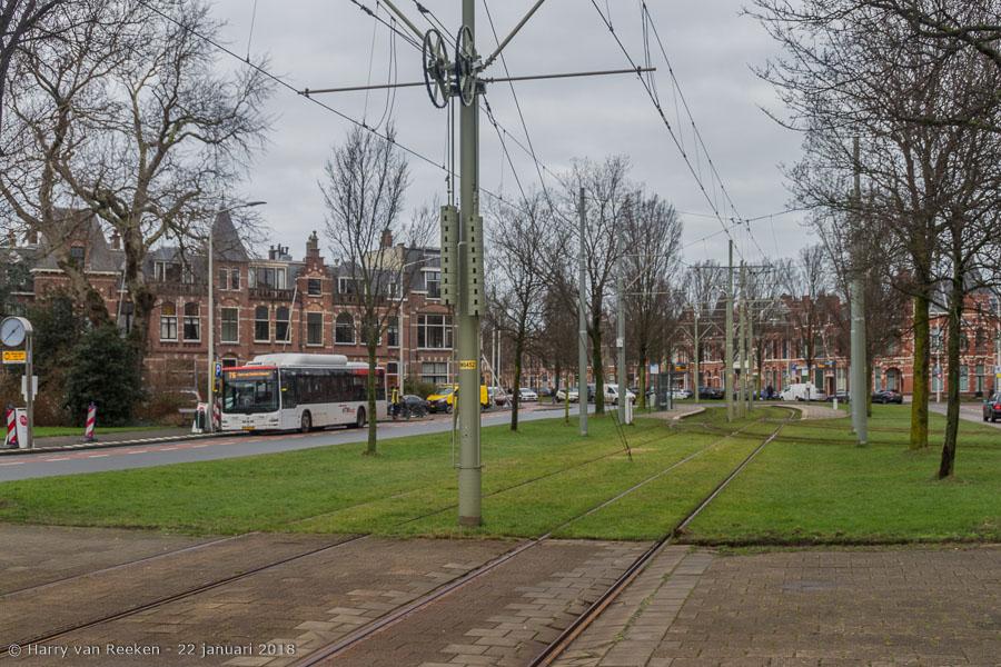 Statenplein-06